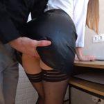 Jebanje Sa Seksi Sekretaricom – Tajnicom