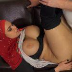 Sex Sa Muslimankom Arapkinjom